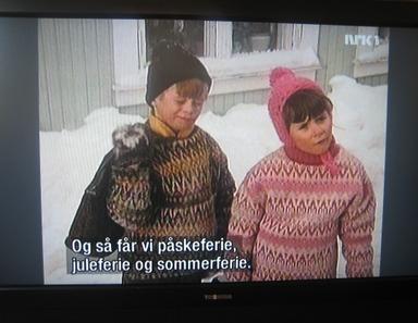 Annikas_genser2