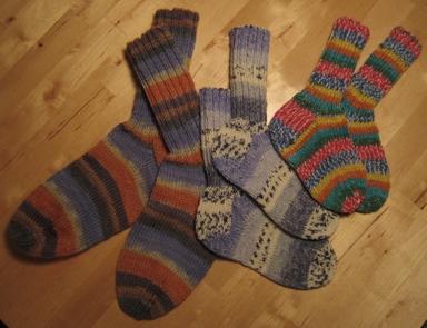 3_par_sokker