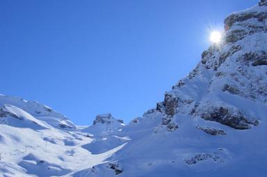 Snowsun4j3o