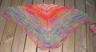charlottes_web_shawl