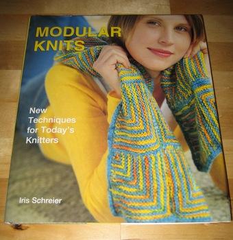 Modular_knits