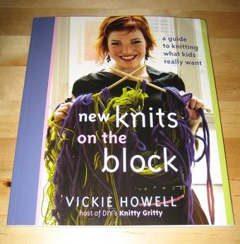 New_knits