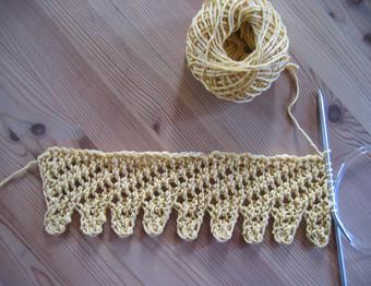 lacy_sweater.jpg