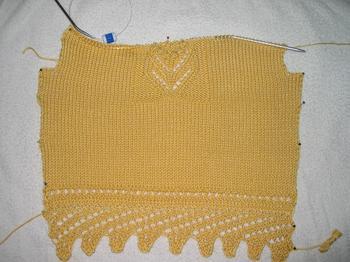 lacy_sweater_og_kureyon_001.jpg