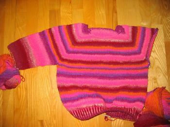 lacy_sweater_og_kureyon_005.jpg